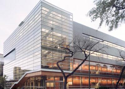 University of Manitoba – Faculty of Pharmacy