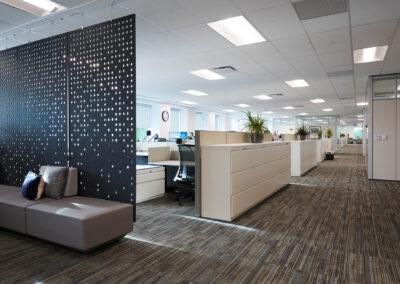 Canada Life Head Office Redevelopment